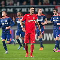20151024 FC Twente - PSV 1-3