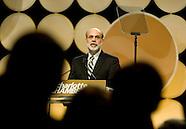20071129 Ben Bernanke