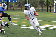FB: Elmhurst College vs. Aurora University (09-08-18)