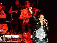 2012-04-26 Nena - Stadthalle Braunschweig