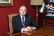 UCD 16 President