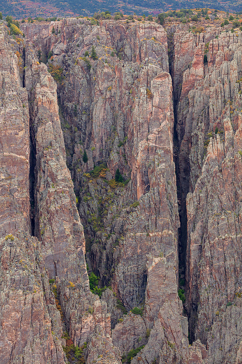https://Duncan.co/crevices-at-black-canyon-of-the-gunnison-national-park