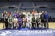 NCAA MBKB: NABC All Star Game (03-16-19)