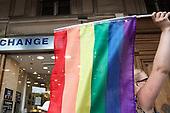 2017/06/24/ Marche des Fiertés LGBT
