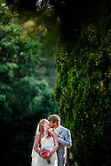 Nice wedding full of good feelings and romanticism. The bruiloft was in Hotel el Convent, Begur. The couple photos were token looking the Mediterranean Sea. Heart of La Costa Brava. Spanje.
