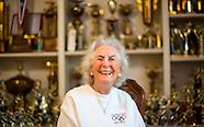 20141029 Margaret Hagerty