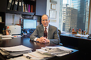 Photo by Michael R. Schmidt-Chicago, IL-April 1, 2015<br />