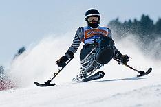 February 24th 2013 - Slalom
