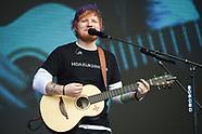 BBC Radio 1's Big Weekend - 25 May 2018