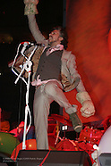 Flaming Lips 2009