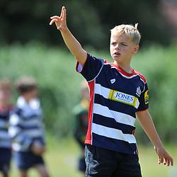 Bristol Rugby Community Foundation