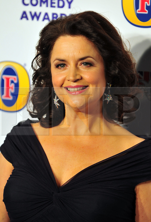 © Licensed to London News Pictures. 16/12/2011. London, England.Ruth Jones  attends the Channel 4 British Comedy Awards  in Wembley London .  Photo credit : ALAN ROXBOROUGH/LNP