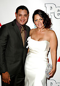 10th Annual Latin Grammy's After-Party Arrivas - Las Ve