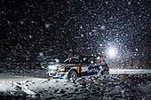 DM1 Wikinger Rallye 2013 - Süderbrarup (D)