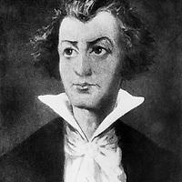 SADE,  Donatien Alphonse Marquis de