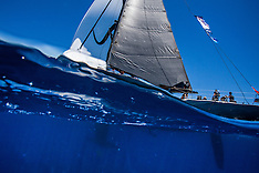 Super Yacht Cup 2016