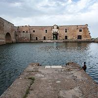 Fortezza Alfonsino/Aragonese BR