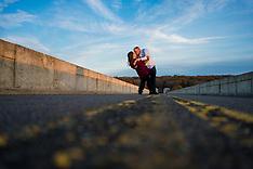 Rachelle & Brian 9/9/18