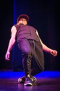 38. Shaquille - Hip Hop Solo