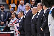 DESCRIZIONE : Campionato 2014/15 Dinamo Banco di Sardegna Sassari - Dolomiti Energia Aquila Trento<br /> GIOCATORE : Romeo Sacchetti<br /> CATEGORIA : Allenatore Coach Before Pregame<br /> SQUADRA : Dinamo Banco di Sardegna Sassari<br /> EVENTO : LegaBasket Serie A Beko 2014/2015<br /> GARA : Dinamo Banco di Sardegna Sassari - Dolomiti Energia Aquila Trento<br /> DATA : 04/04/2015<br /> SPORT : Pallacanestro <br /> AUTORE : Agenzia Ciamillo-Castoria/L.Canu<br /> Predefinita :