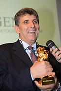 Bartolo Pietro