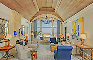 Inspired Homes top 50