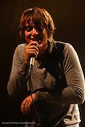Paolo Nutini 2009