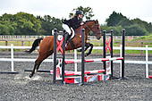 57 - 16th Sept - Show Jumping