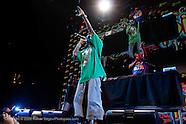Soulja Boy 2009