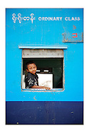 SMALL version - 9&quot;X6&quot; (23X15 cm) <br />