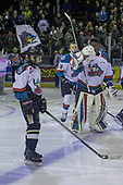 110317 Victoria at Kelowna - Game 34