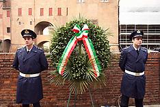 20111116 COMMEMORAZIONE ECCIDIO CASTELLO 2011