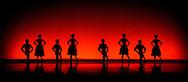 Carlos Acosta  Marianela Nunez, Tierney Heap, Yuhui Choe, Anna Rose O'Sullivan, Thiago Soares, Valeri Hristov, Nehemiah Kish perform Majisimo by Jose Garcia.