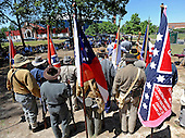 5.4.14-Confederate Memorial Day