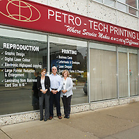 2018_09_21 - Petro-Tech Printing Commercial Photography