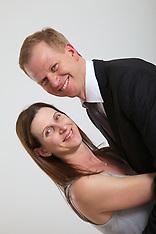 Scott Morcom & partner