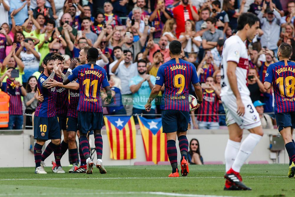صور مباراة : برشلونة - هويسكا 8-2 ( 02-09-2018 )  20180902-zaa-a181-026