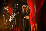 Latin Grammy 2006