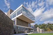 Washington DC Buildings by Architectural Photographer Jeffrey Sauers