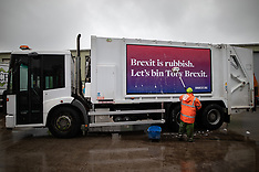 2019_03_07_Best_For_Britain_JGO