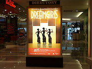 Dreamgirls The Show/Marc Spaulding