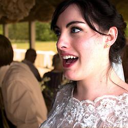 Groat Wedding