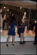 ELIZA DOOLITTLE; LILY MERCER, Wedding Dresses: 1775-2014,  Victoria & Albert Museum. London. 30 April 2014