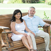 Amy & Eric proofs