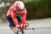 2015.03.06 - Middelkerke - Driedaagse West-Vlaanderen TT