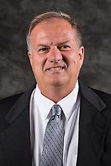 Kevin Heuser