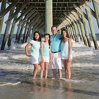Cindy Hawley Family