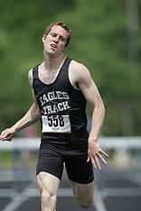 OFSAA 2008- intermediate hurdles