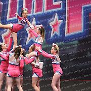 1114_Essex Elite Cheer Academy - Magic