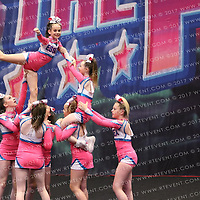 1114_Essex Elite Cheer Academy - Magic